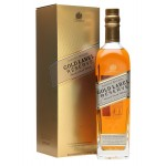 Johnnie Walker Gold Label Reserve Scotch