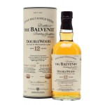 Balvenie DoubleWood 12 Year Scotch