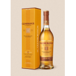 Glenmorangie Original 10 Year Scotch