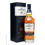 The Glenlivet 18 Year Scotch