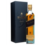 Johnnie Walker Blue Label Scotch