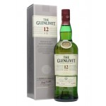 The Glenlivet 12 Year Scotch